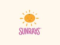 Sunrays Branding