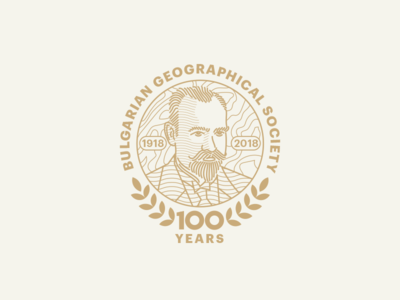 Bulgarian Geographical Society