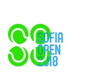 Sofia open 2