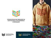 Programming school 2