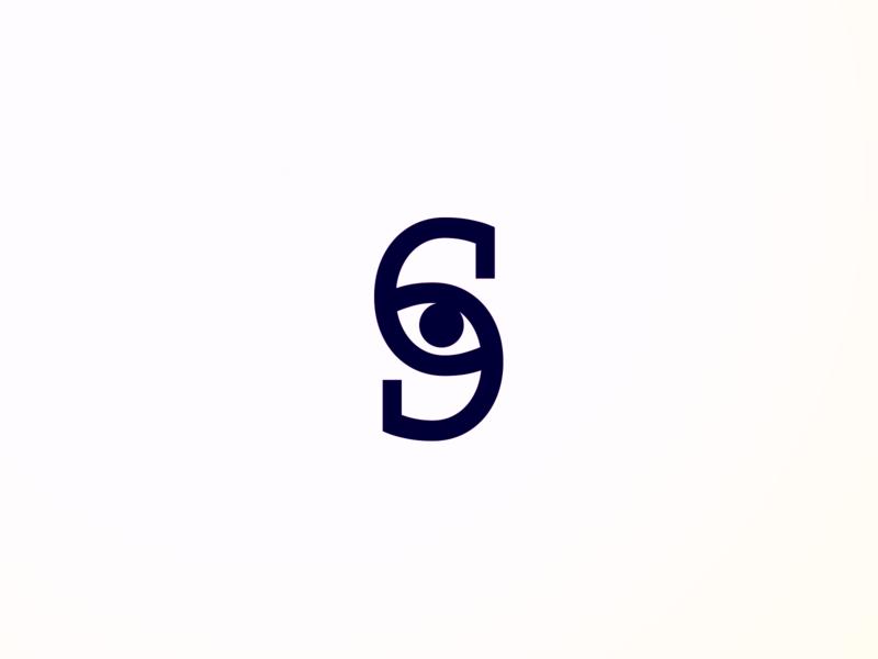 Svetoslav Stankov Colab icon symbol type logotype collaboration monogram mark stankov svetoslav manolov ivan logo design