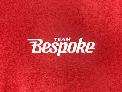 Bespoke branding vector typo icon symbol graphic type mojotech mark logotype ivan manolov typography logo design