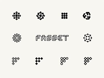 digital sketchwork type sketches icon mark logotype graphic monogram mojotech manolov ivan logo design