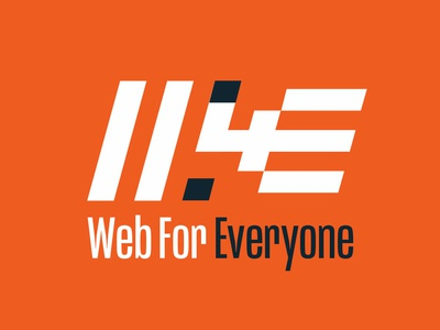 Web For Everyone