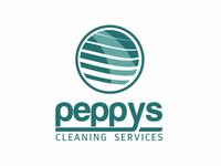 Peppys