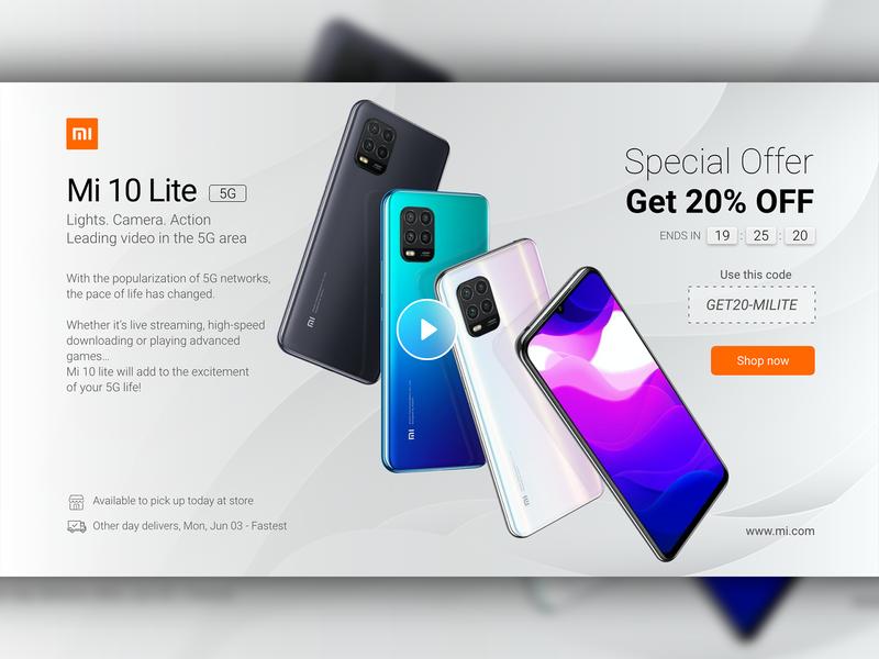Daily UI #036 - Special Offer special offer daily ui daily 100 challenge app uxdesign dailyui ux ui design ui design
