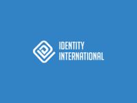 Identity International
