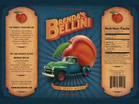Brendas Bellini #2