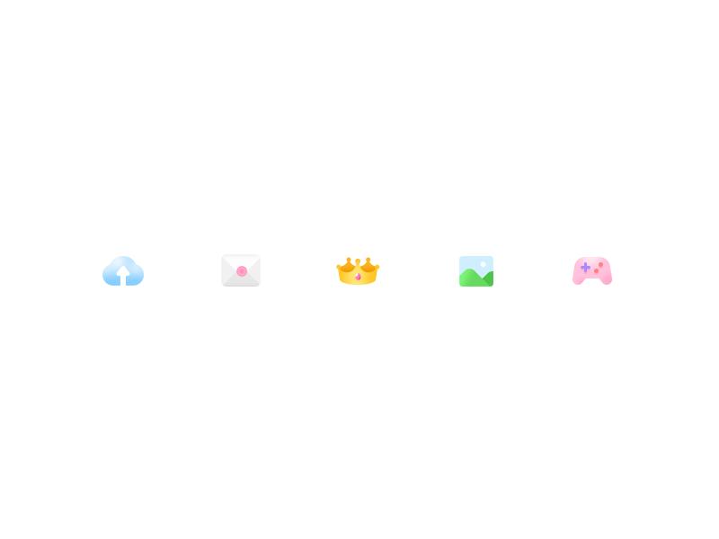 Dribbble tiny icon