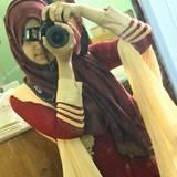 Sheikh Tamara Akther