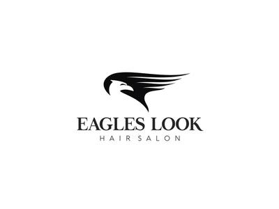 Eagles Look (Hair Salon)