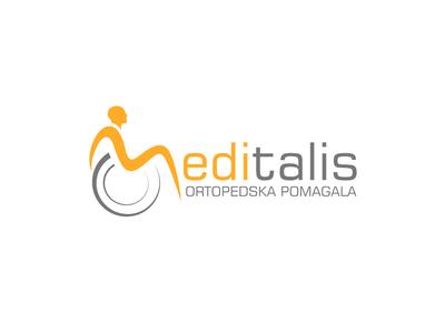Meditalis (Orthopedic Aids)