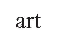 Art - Verbicon