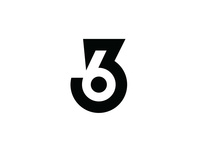 36 - Monogram