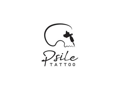 Psile Tattoo