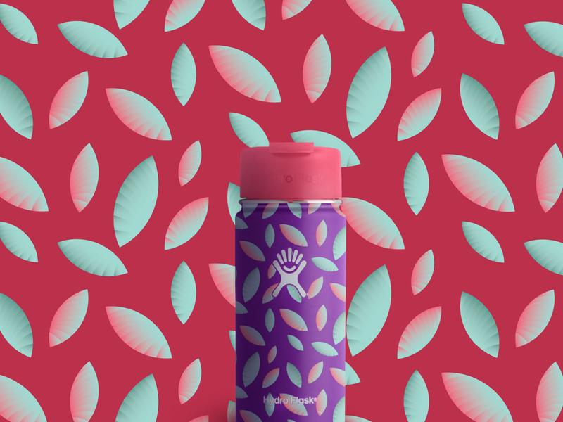 Patterns patterns print branding vector illustration design