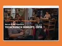 Orangepeople_Website_Banner