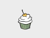A Cupcake, please!