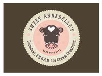 Sweet Annabelle's