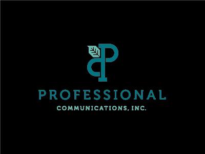 Professional Communications