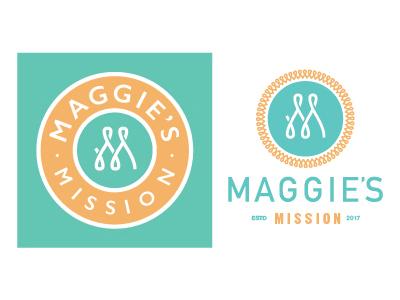 Maggie's Mission