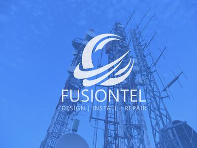 FusionTel