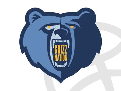 Grizz Nation