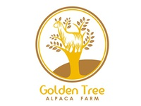 Golden Tree Alpaca Farm
