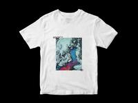 t_shirt cosmxc