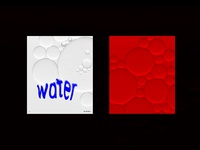 bubbly_water