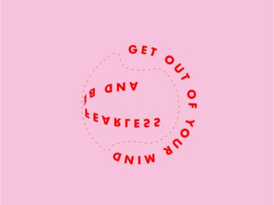 getout_type