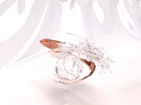 copper_splash