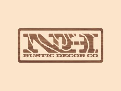 NH Rustic Decor Co