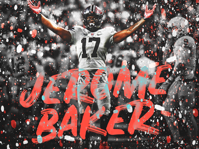 Jerome Baker ohio ohio state sports college football