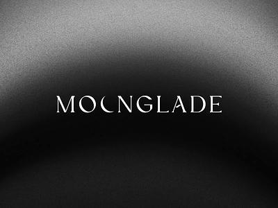 Moonglade Behance Presentation lifestyle brand skating surfing lifestyle logo design branding brand identity animation