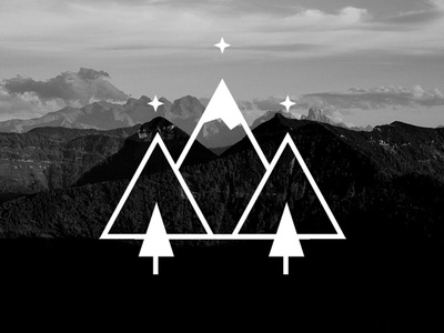 Mt. Esco