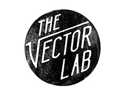 My Favorite way to get an Ink Stamp Effect stamp logo logotype effect analog ink vintage rubber stamp