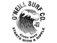 Tee for O'Neill