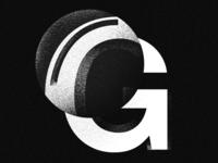 'G' Letter