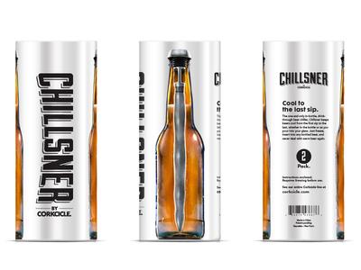 Chillsner 2 Pack