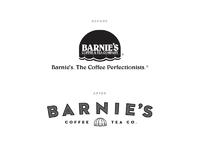 Barnies logo 02