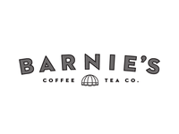 Barnies Coffee Logo