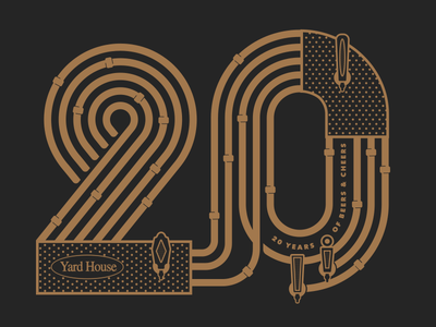 YH 20