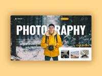 Powerpoint Presentation - Photography