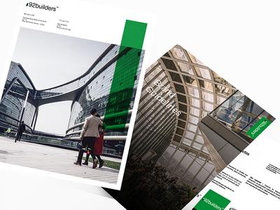 92builders id print branding