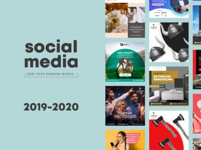 Social Media Design Dump social media design facebook social media branding design