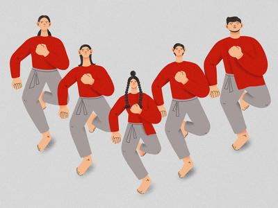 Sheng Jian (Fighters)