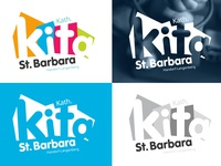 KiTa / Childhood / Preschool Branding