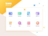 icons-2019