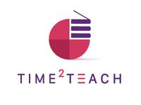 Time 2 Teach